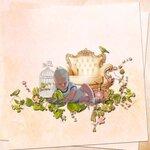«victorian rose» 0_94a6e_c379e642_S