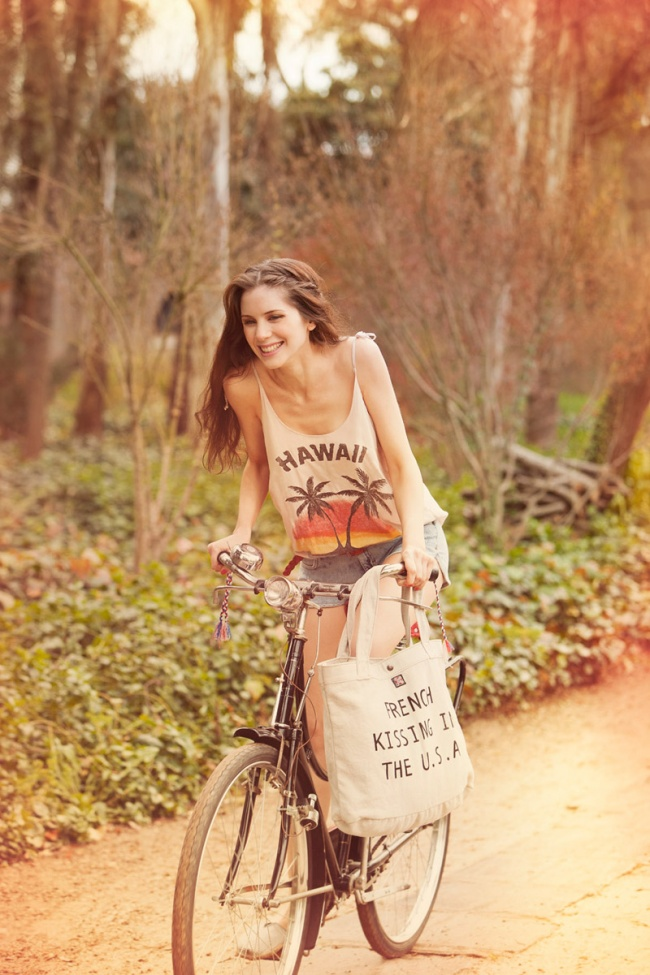 girl-on-bicycle.blogspot.ru