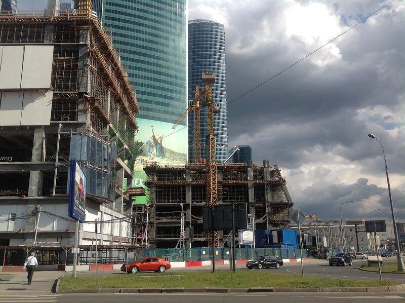 http://img-fotki.yandex.ru/get/6600/28804908.107/0_81529_3febb39a_XL.jpg