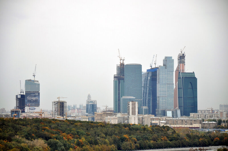 http://img-fotki.yandex.ru/get/6600/28804908.124/0_88b8a_7b00e618_XL.jpg