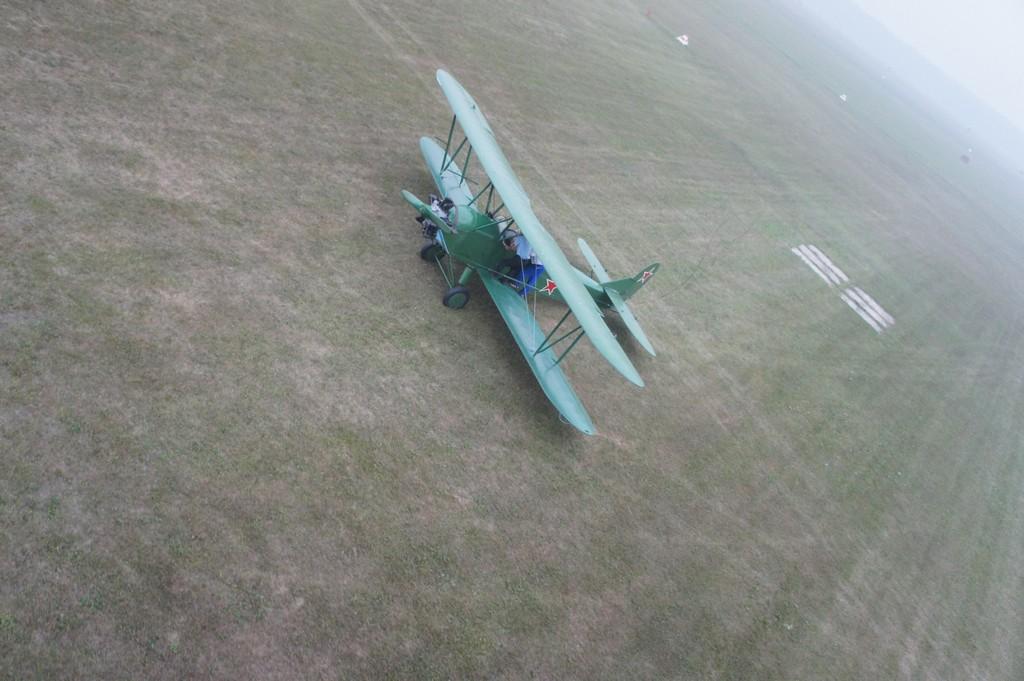 Самолёт У-2 в Самаре. 0_986f1_b51fdf04_orig