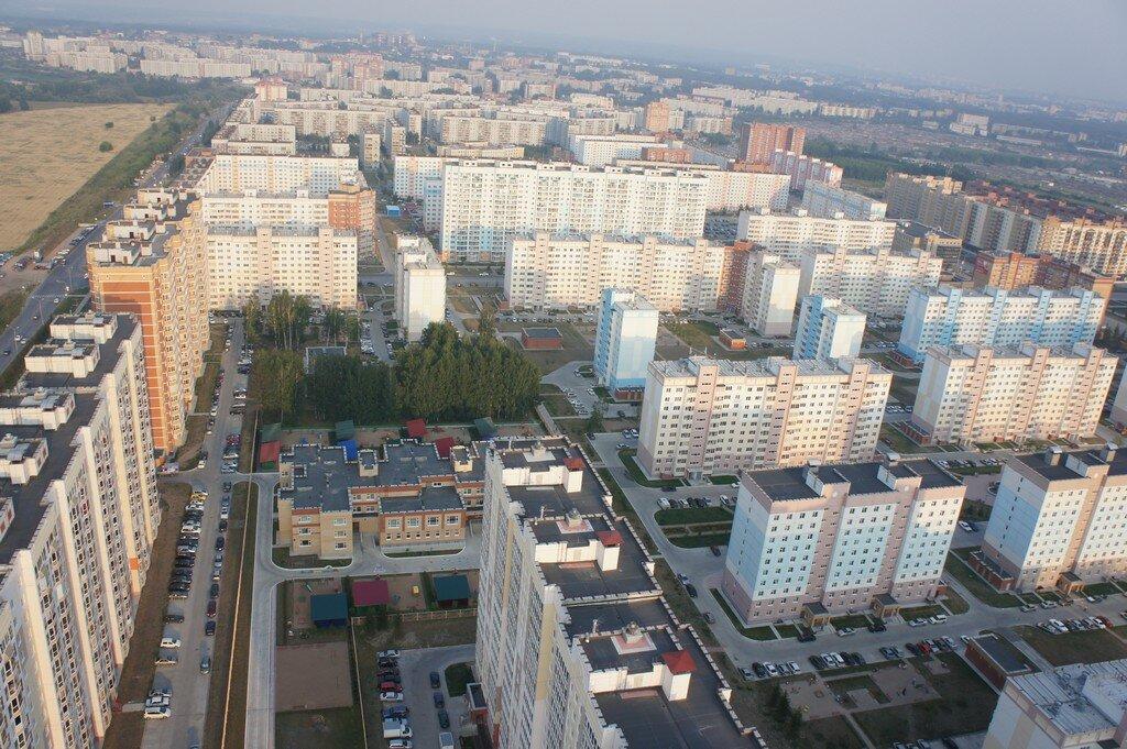 Фото с полетов 2012 0_98f99_11c76923_XXL