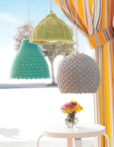 Как выбрать настольную лампу для дома