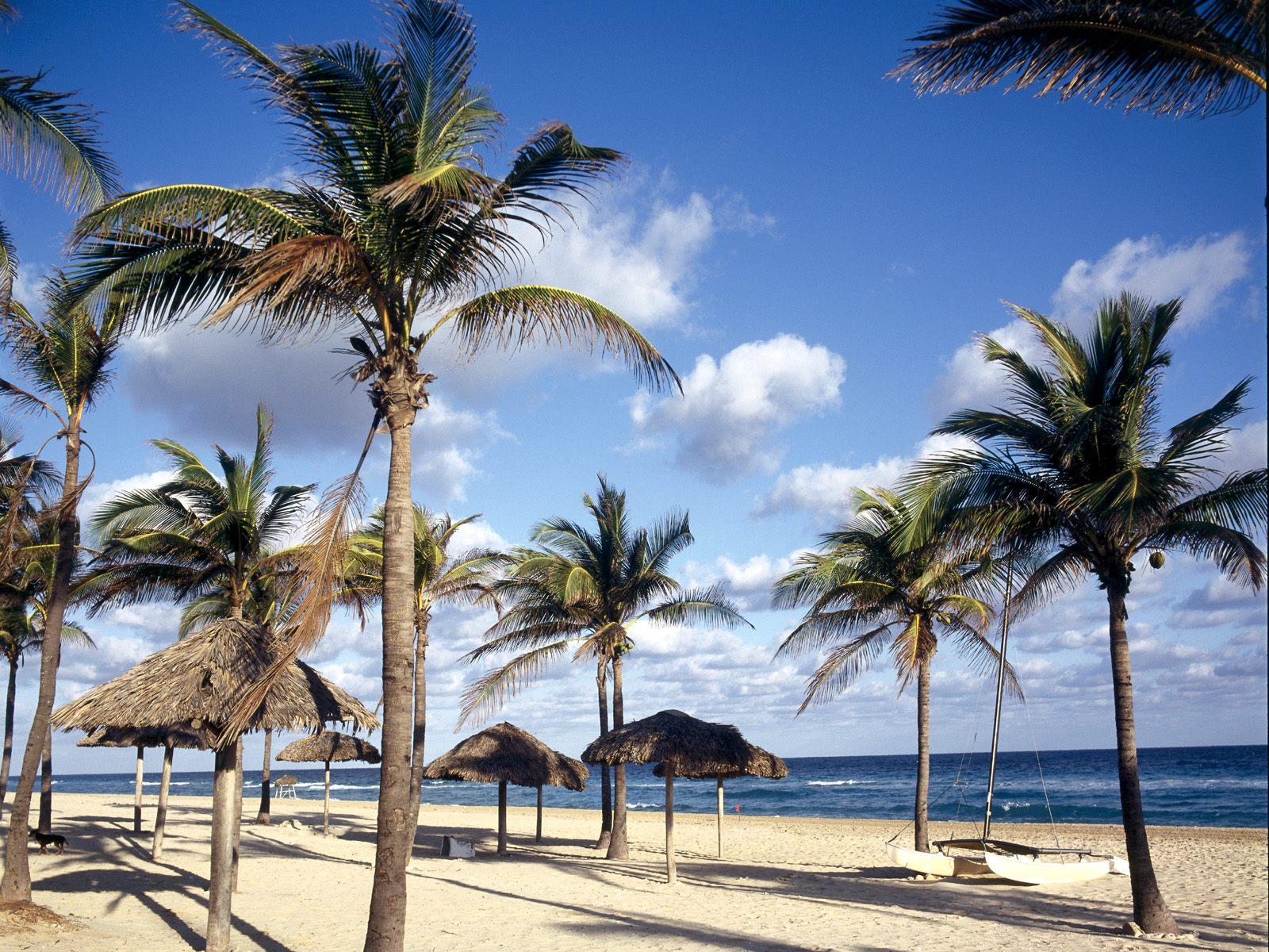 Блоги. Вокруг Света , Карибы. «Вокруг, альбоме, Фотографии, Света, Карибы», ЯндексФоткахltmore, dodjik007, летняякруглый, погода, Yadas, Канадаэто, здравствуйте, fantastishно, Карибы, пейзажах, Фантастичны, снова