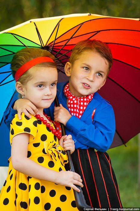 включивший Данный картинки образ девочки и мальчика детский сад центр предоставления государственных