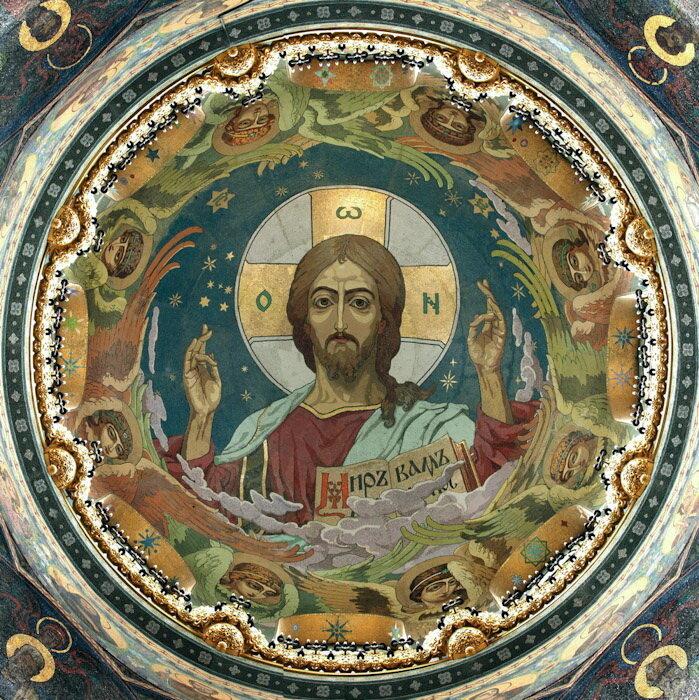 Живопись фрески, бесплатные фото, обои ...: pictures11.ru/zhivopis-freski.html