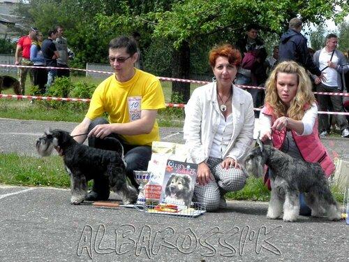 http://img-fotki.yandex.ru/get/6601/10248733.15/0_b78fd_f3a06930_L.jpg
