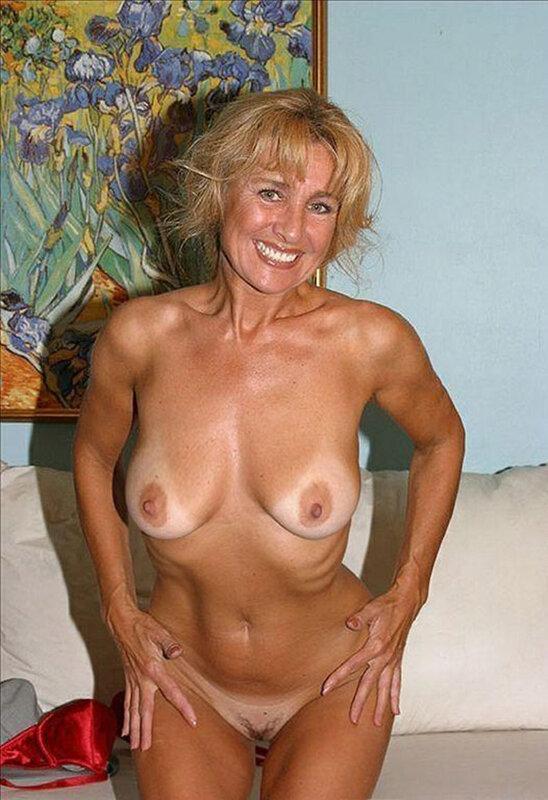 порно фото домашние смотреть онлайн