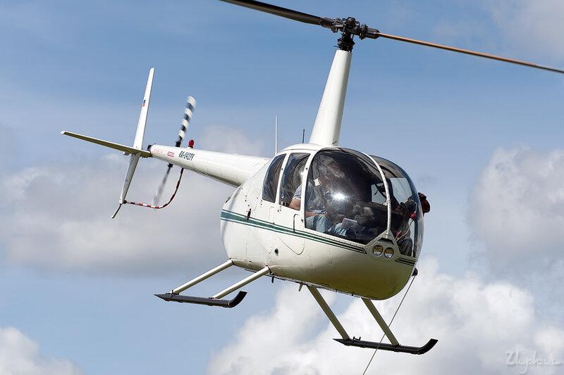 Robinson R44 Raven II (RA-04279) DSC_2102