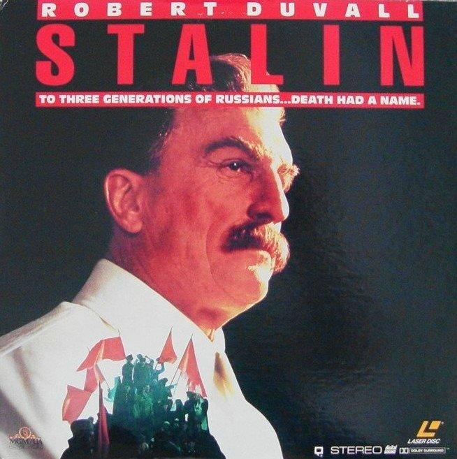 o_stalin-1992-dvd-from-laserdisc-robert-duvall-72a5.jpg