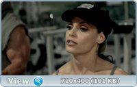Поручитель / Охотники за головами / Bail Enforcers (2011) HDRip + DVDRip