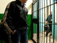 Укусивший полицейского, стал фигурантом уголовного дела