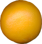 ial_slc_orange.png