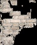 LottaDesigns_OldWorld_bricks_2.png