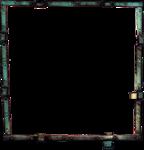 ldavi-watchoutforthrmoon-frame6a.png