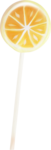 NLD Candilicious Lollipop 2.png