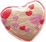 NLD Candilicious Tiny heart chocolate 2.png