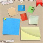 VC_MySchool_PostIt.jpg