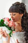 Свадебный сезон - 2012