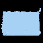 kimla_WFTS_brushelement (9).png