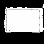 kimla_WFTS_brushelement (10).png