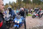 2012-09-29 Закрытие мотосезона Пермь
