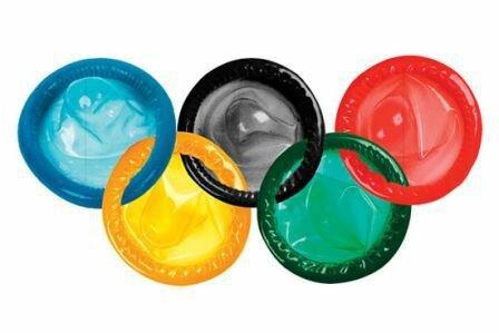 Олимпиада: пять подробностей, которые от Вас скрывают