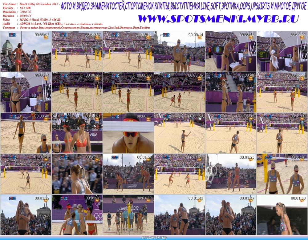 http://img-fotki.yandex.ru/get/6601/13966776.121/0_89ca7_8e26af18_orig.jpg