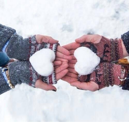 зима-любовь.jpg