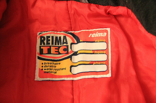 Reima-3.jpg