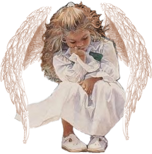 a anges (40).png