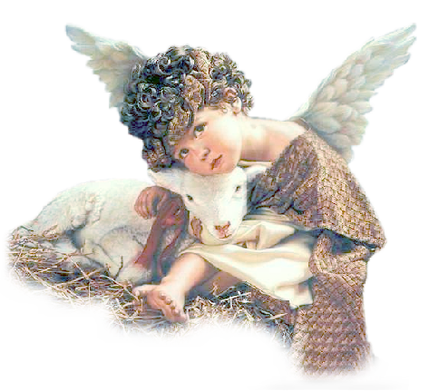 a anges (237).png