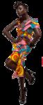 créalios ethnies-femmes-277.png