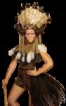 créalios ethnies-femmes-303.png