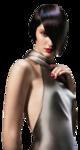 créalios femmes-bustes-0512.png