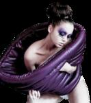 créalios femmes-bustes-0817.png