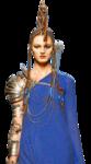 créalios femmes-bustes-1416.png