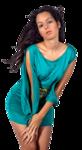 créalios femmes-2363.png