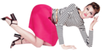 créalios femmes-poses diverses-0854.png