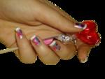 créalios femmes-mains-006.png