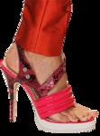 créalios femmes-pieds-072.png