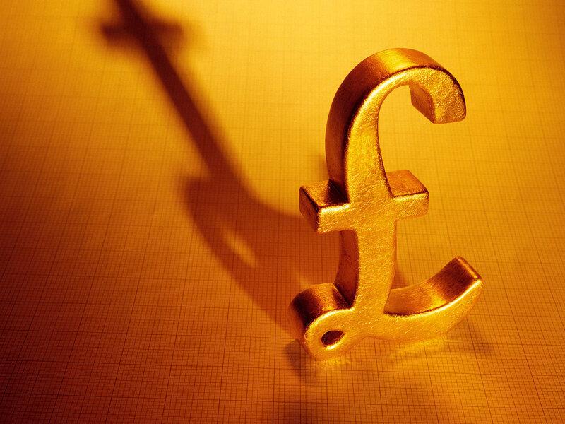 потребительские кредиты банков виды