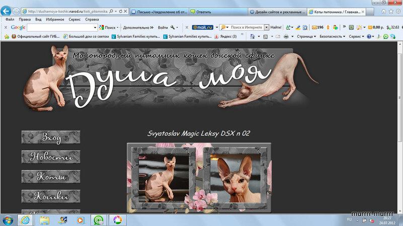 http://img-fotki.yandex.ru/get/6601/162753204.5/0_9a4c8_ff172eff_XL.jpg