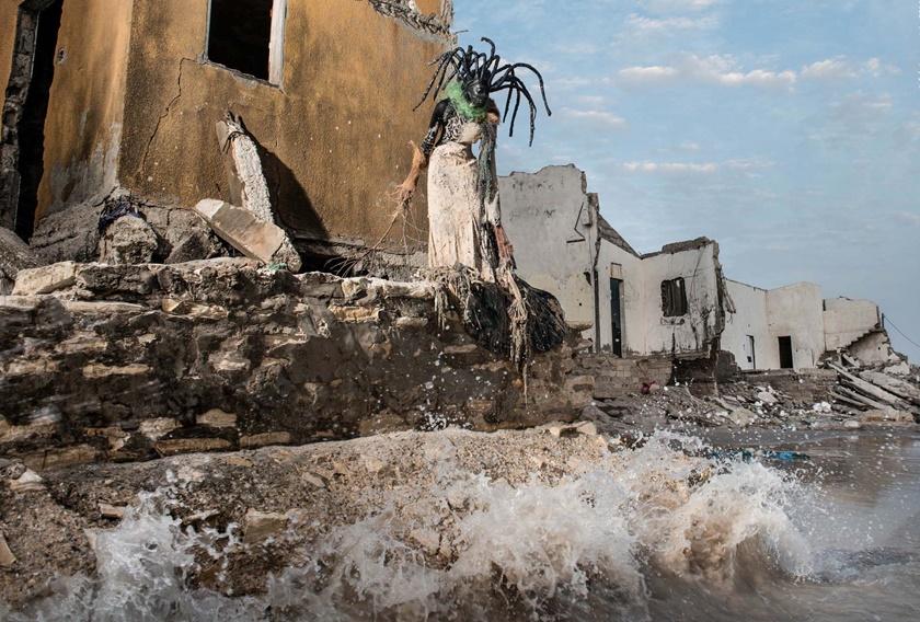 Фотограф Фабрис Монтейро: сюрреалистическая взгляд на экологический кризис 0 14249a 27e50e8b orig