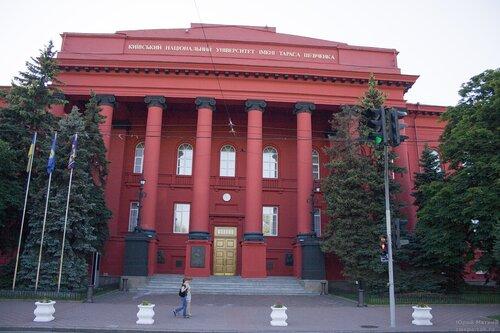 20120617- Киев. Часть 1_06.JPG