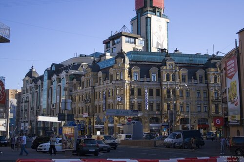 20120617- Киев. Часть 1_39.JPG