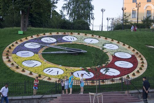 20120617- Киев. Часть 1_46.JPG
