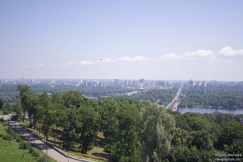 Киево-Печерская лавра04.jpg