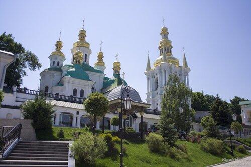 Киево-Печерская лавра15.jpg