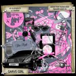 «garvs girl» 0_9488d_5d46726_S